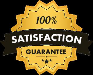 Jamkain Industries Customer Satisfaction